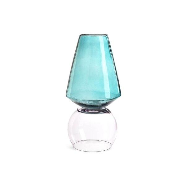 Vase Colorful, bunt