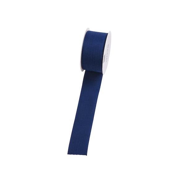 Band Uni, blau