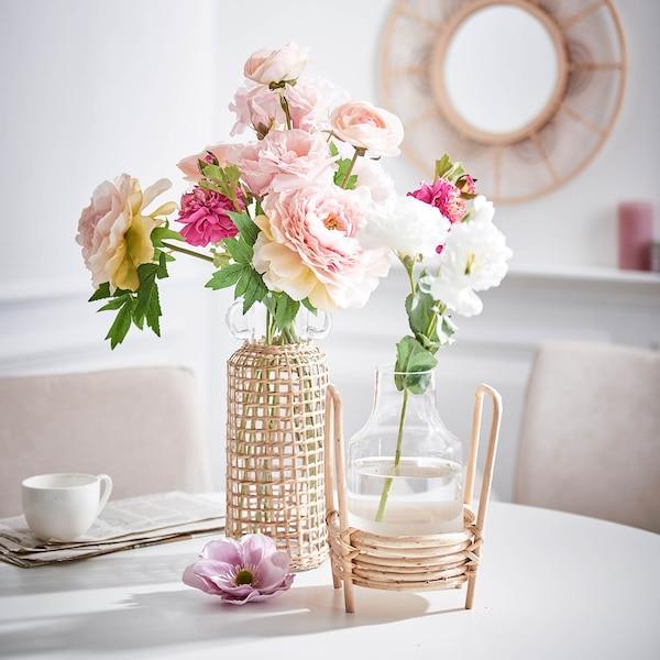 Floraler Frühlingstraum