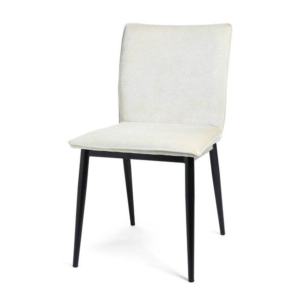 Stuhl DEPOT Emma, beige