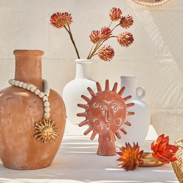 Keramiktraum