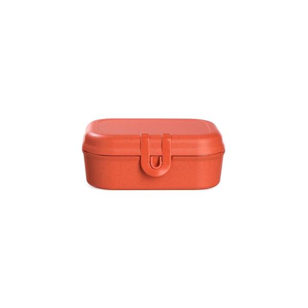 Lunchbox , altrosa