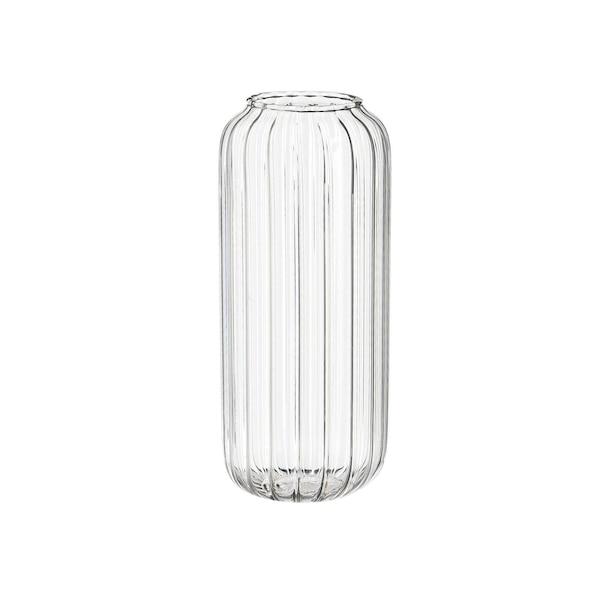 Vase Ministripe, klar
