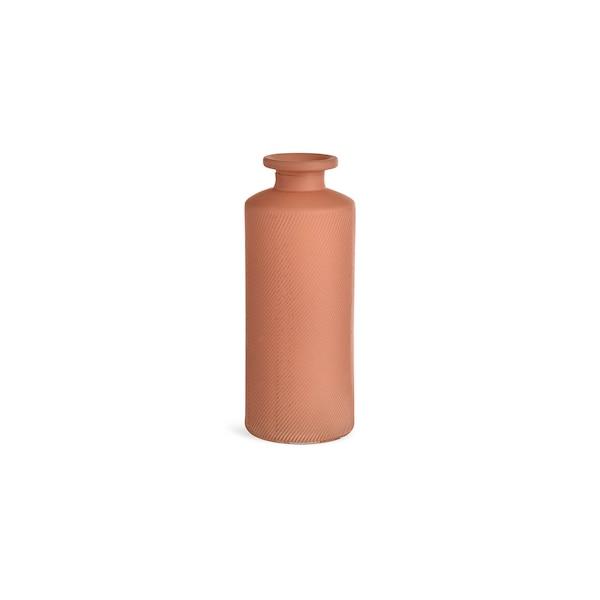 Vase Minibottle, altrosa