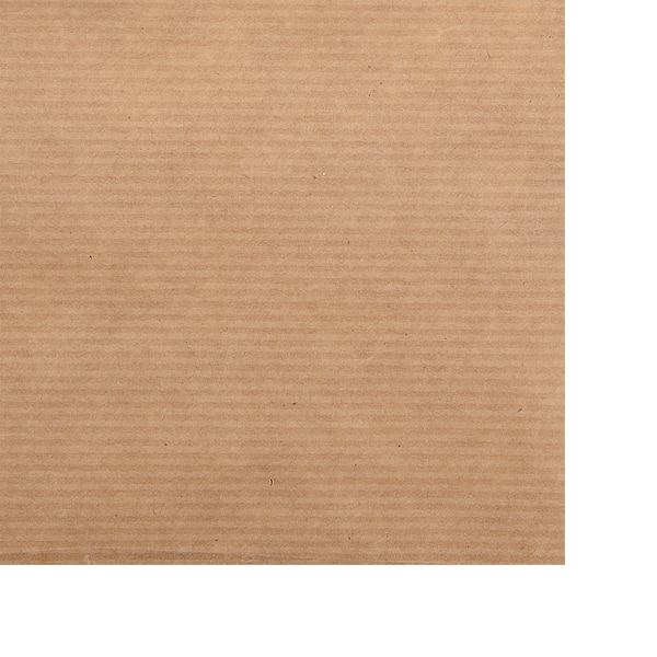 Kraftpapier Uni, natur