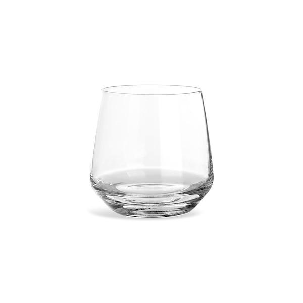 Trinkglas Classic, klar
