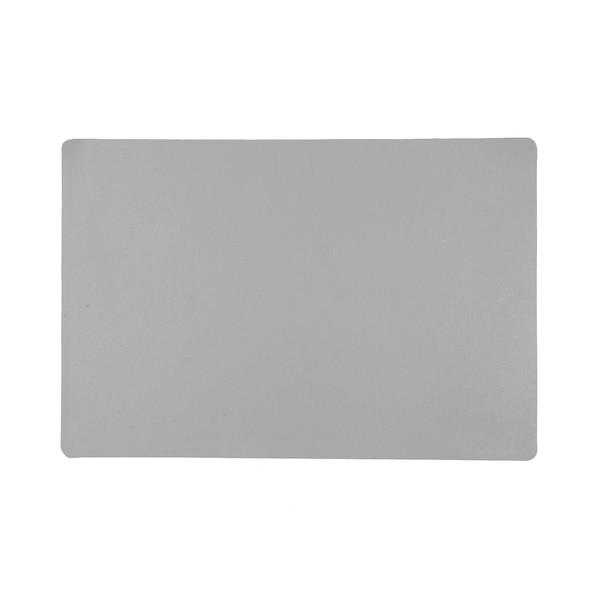 Set de table Skin, gris