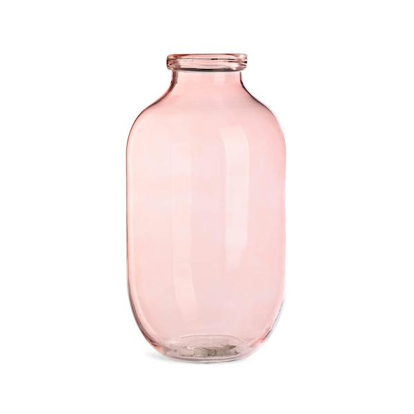 Vase Tulum , rosa