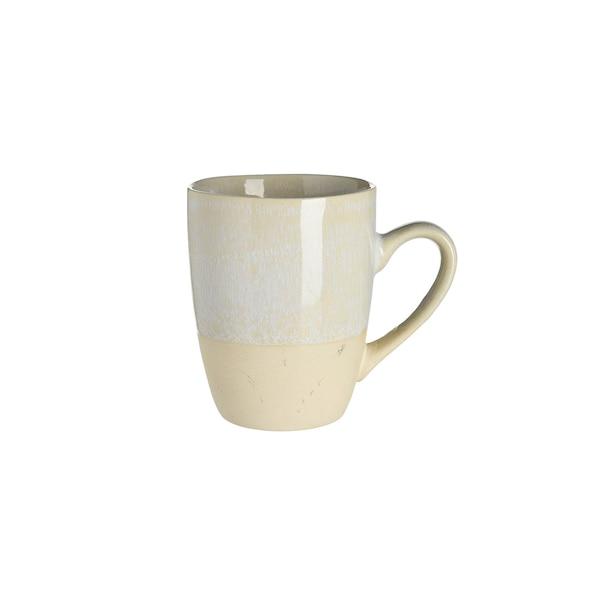 Tasse, creme