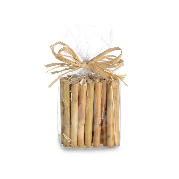 Streuartikel Bambus, natur
