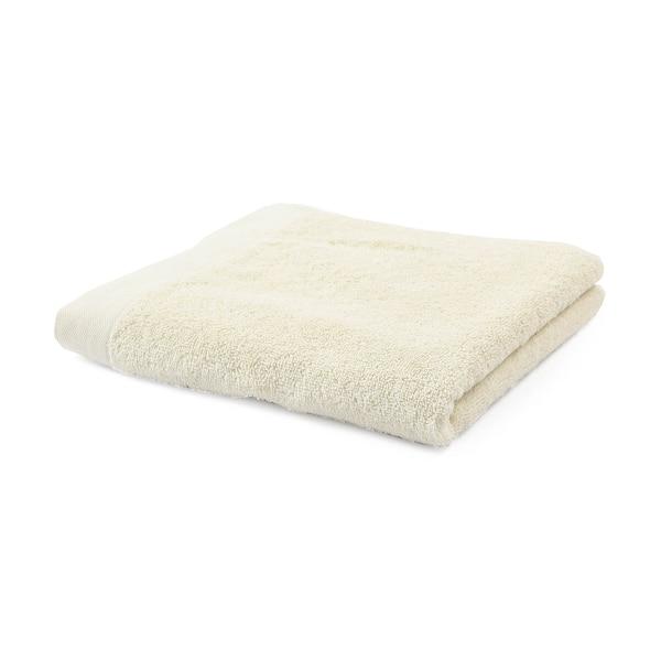 Handtuch Pure, offweiß