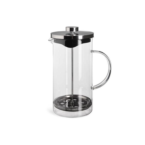 Kaffee-/Teebereiter , klar