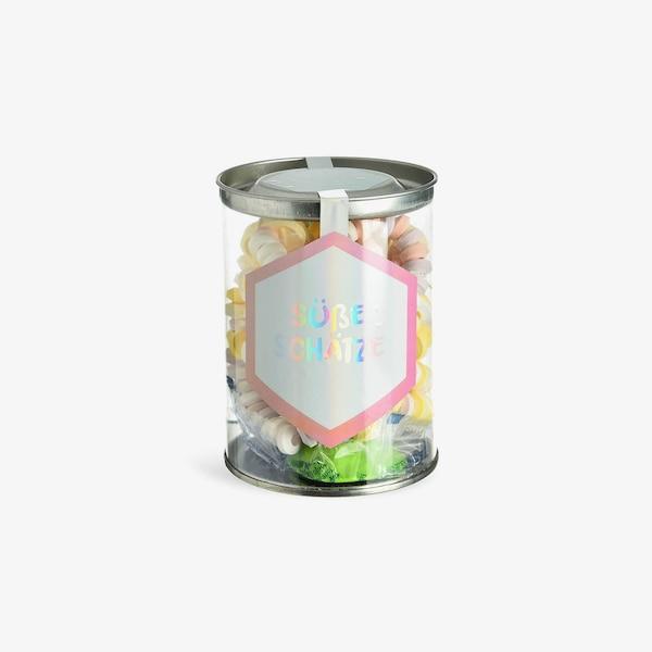 Candy Mix Süße Schätze, ohne Farbe