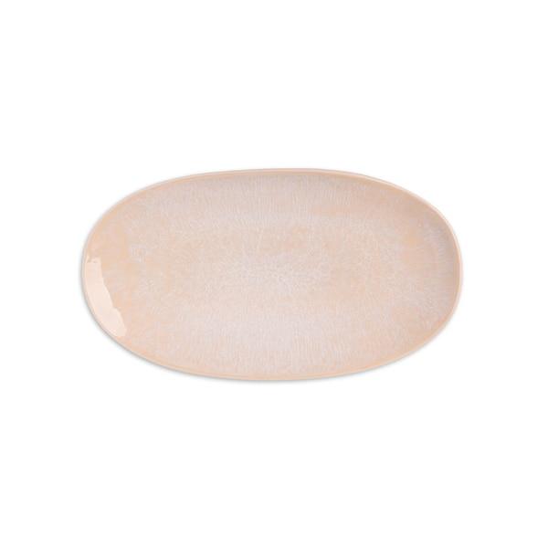 Platte , creme