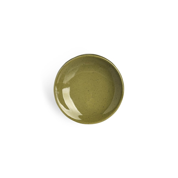 Seifenschale Shape, zartgrün