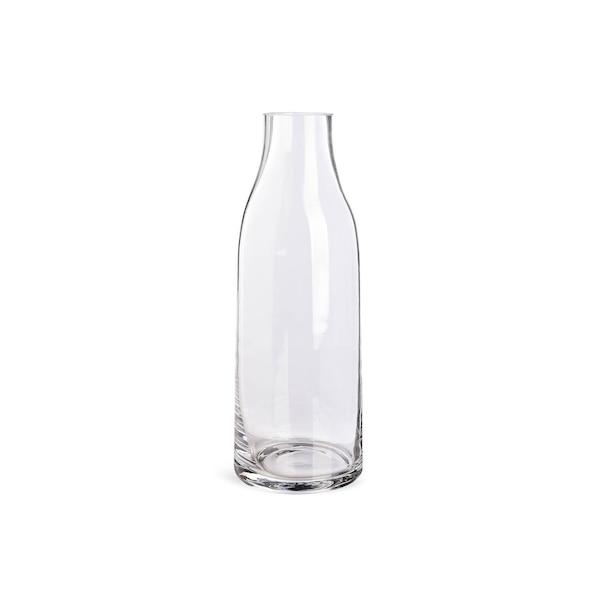 Vase, klar