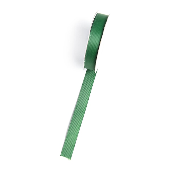 Band Rippstape, tannengrün