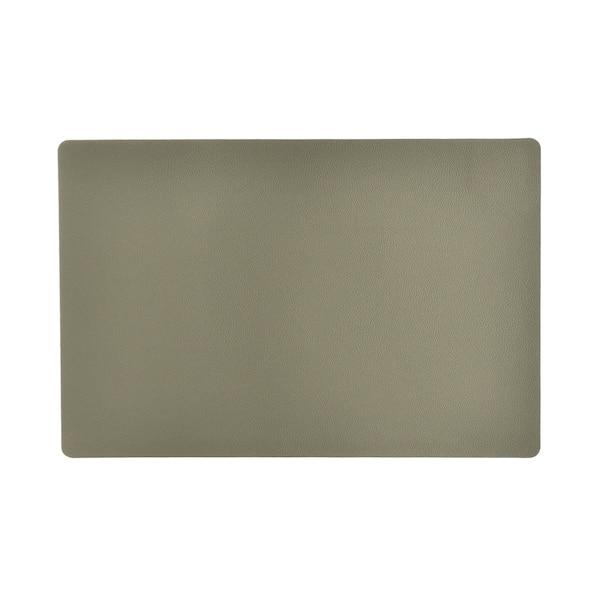 Tischset Skin, mintgrün