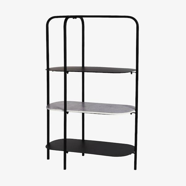 Standregale & Sideboards online kaufen | DEPOT